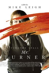 mr-turner poster